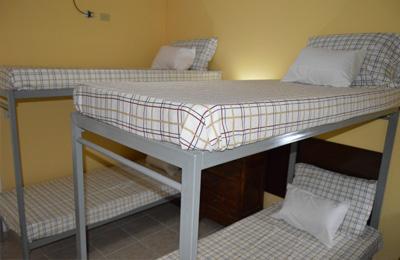 Orison-hostel-dormitorios-de-hostal