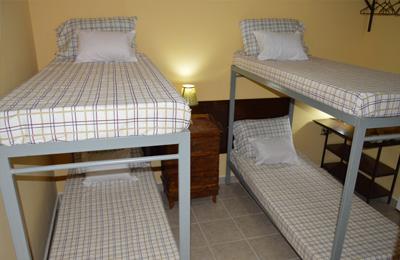 Orison-hostel-dormitorios-de-hotel