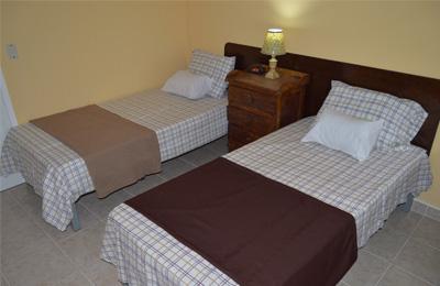 Suite-para-dos-personas-2-camas
