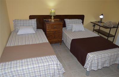 suite-para-3-personas-2-camas