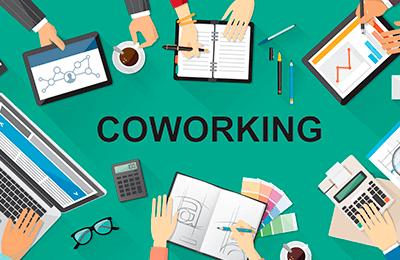coworking-Nicaragua
