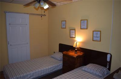 Habitaciones suites en hoteles en managua baratos y economicos