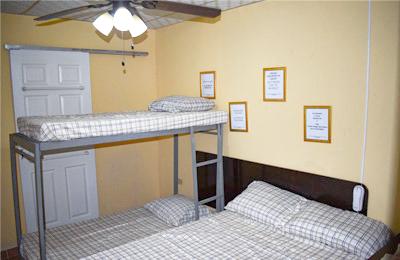 habitaciones-para-tres-personas -en-orison-hostel