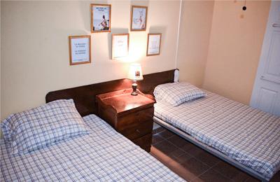 suites-de habitaciones-en mejores Hoteles de managua.